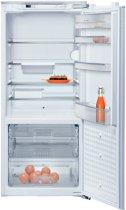 Neff K5724X7 koelkast