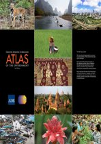 Greater Mekong Subregion Atlas of the Environment