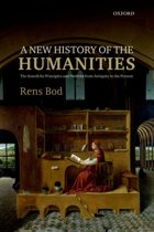 A New History of the Humanities