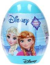 Disney Frozen Verrassingsei Groot