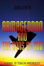 Armageddon and the Sons of God