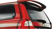 AutoStyle Dakspoiler Volvo V70 & XC70 2007-
