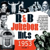 R&B 1953 Jukebox Hits V.1