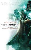 (01): the Summoner