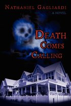 Death Comes Calling