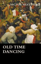 Old Time Dancing