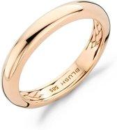 Blush Ring 1041RGO/54