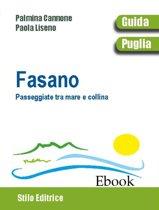 Fasano