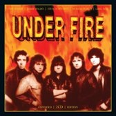 Under Fire -Expanded-
