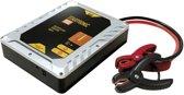GYS Mobiele Autonome startmotor zonder accu Startronic 800 12V