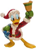 Donald Duck Ring in the Holidays,  nr. 4046024  uit 2015