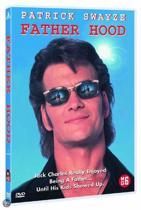 FATHER HOOD DVD NL