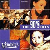 The 90's Hits (Veronica) (2003)