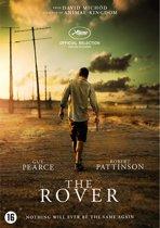 Afbeelding van The Rover