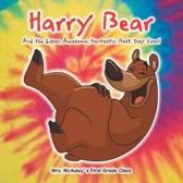 Harry Bear