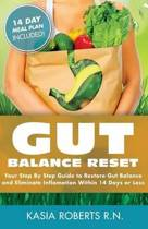 Gut Balance Reset