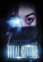 Total Control Love Lost