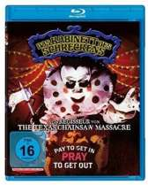 The Funhouse (1981) (blu-ray) (import)