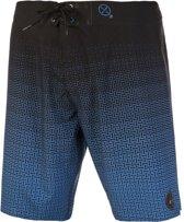Burton Kingfield Shorts voor Heren Grijs