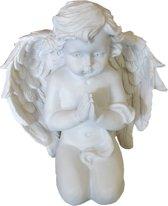 Knielende Engel | GerichteKeuze