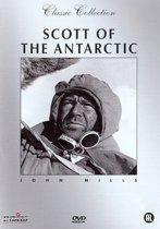 Scott of the Antarctic (dvd)