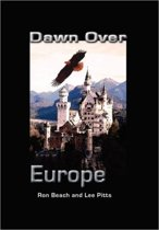 Dawn Over Europe