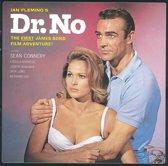 James Bond -.. -Lp+Cd-