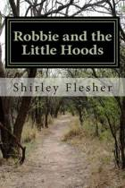 Robbie and the Little Hoods