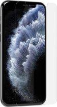 Tech21 Impact Shield Self-Heal screenprotector voor Apple iPhone 11 Pro