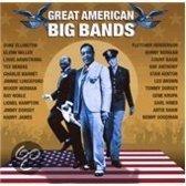 Great American Big Bands, Vol. 1
