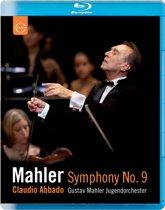 Mahler: Symphony No.9 (Bd)