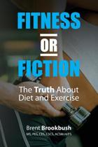 Fitness or Fiction (Volume 1)