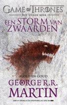 Het lied van ijs en vuur - Een storm van zwaarden