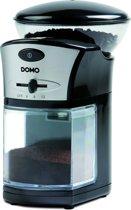 Domo DO442KM - Elektrische koffiemolen