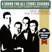 A Sound for All Seasons: A Selection of Jersey Harmony Sound-A-Likes