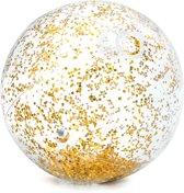 Intex Strandbal Glitter 71cm