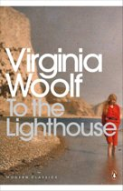 To the Lighthouse (Mc)