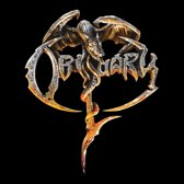Obituary (LP)