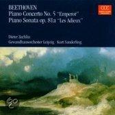 Piano Concerto No. 5 Op. 73
