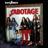 Sabotage -New Version-