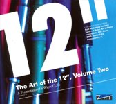 Art Of The 12'' Vol.2