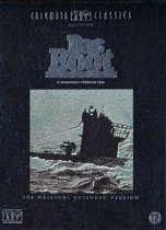 Das Boot - Original Uncut