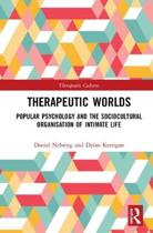 Therapeutic Worlds