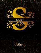 Sara Diary