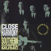 Close Harmony -14Tr-
