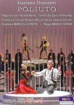 Gaetano Donizetti - Poliuto