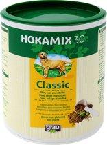 Hokamix 30 - Vitamine - 400 gr