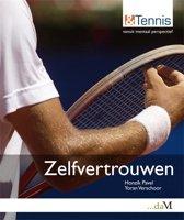 &Tennis - Zelfvertrouwen