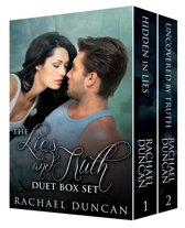 The Lies and Truth Box Set