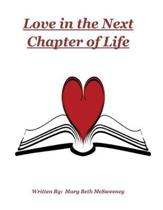 Love in the Next Chapter of Life